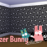 Freezer Bunny Collection: Big Bunnies Wallpapers