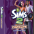 The Sims 2: Nightlife box art packshot US