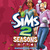 The Sims 2: Seasons for Mac box art packshot