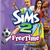 The Sims 2: FreeTime box art packshot US