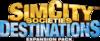 SimCity Societies logo