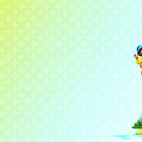 The Sims 4 Seasons Snw Sporenetworkcom