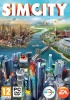 SimCity box art packshot