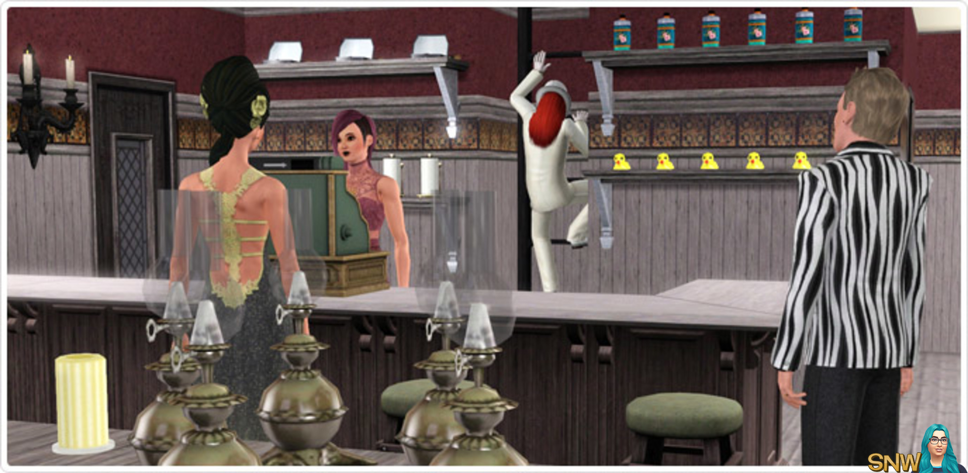 The sims sex rug nude picture