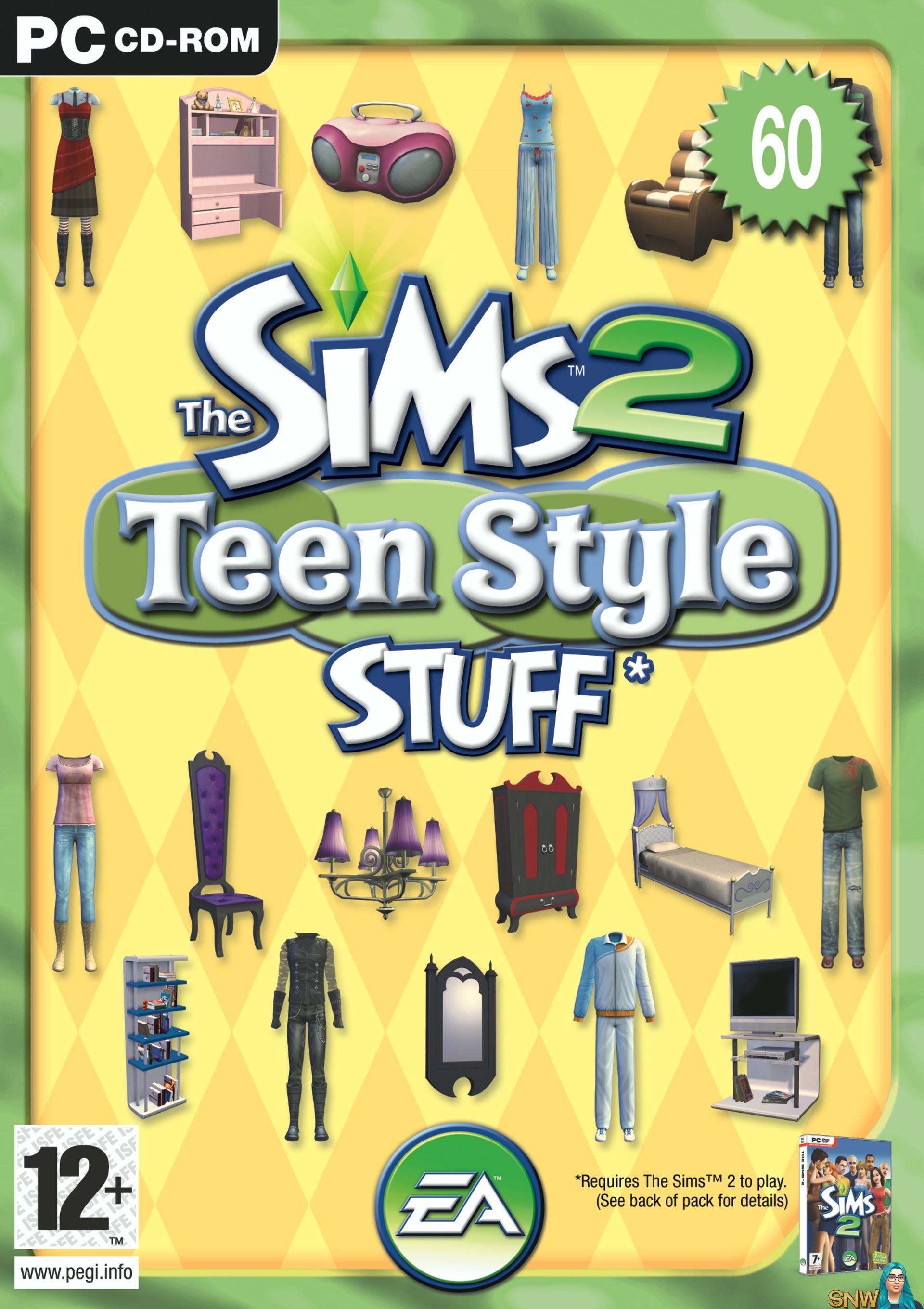 Sims 2 sex stuff adult pic